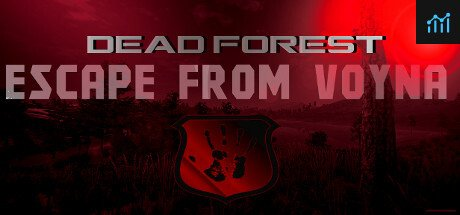 ESCAPE FROM VOYNA: Dead Forest System Requirements
