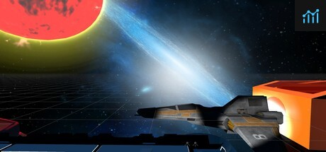 Escape from Zellman Orbital System Requirements
