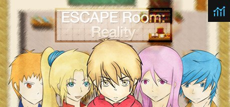 ESCAPE Room: Reality System Requirements