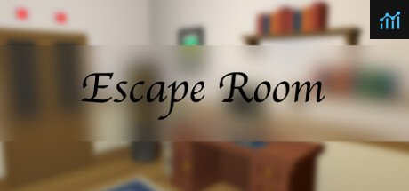 Escape Room System Requirements
