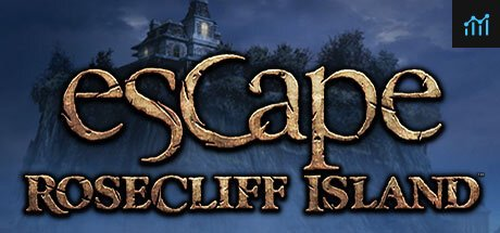 Escape Rosecliff Island System Requirements