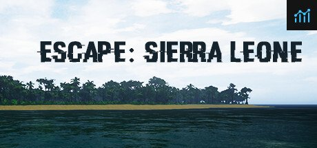 Escape: Sierra Leone System Requirements