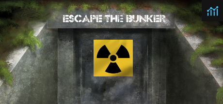 Escape the Bunker System Requirements