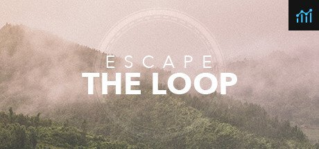 Escape the Loop System Requirements