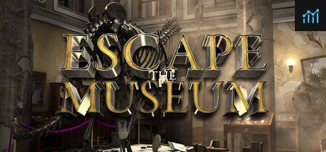 Escape The Museum System Requirements