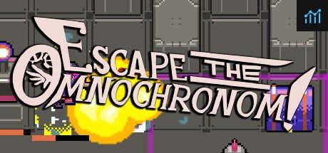 Escape the Omnochronom! System Requirements