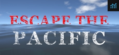 Escape The Pacific System Requirements