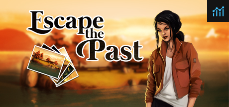 Escape The Past System Requirements