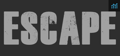 Escape: VR System Requirements