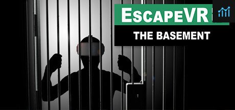 EscapeVR: The Basement System Requirements