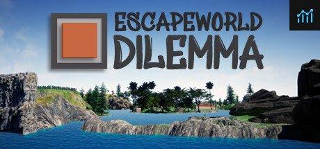 Escapeworld Dilemma System Requirements