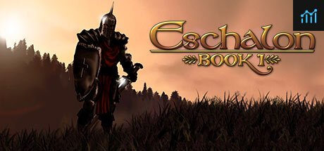 Eschalon: Book I System Requirements