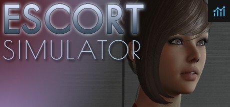 Escort Simulator System Requirements