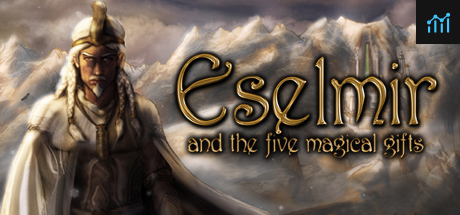 Eselmir and the five magical gifts System Requirements
