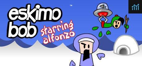 Eskimo Bob: Starring Alfonzo System Requirements
