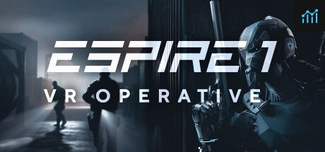 Espire 1: VR Operative System Requirements