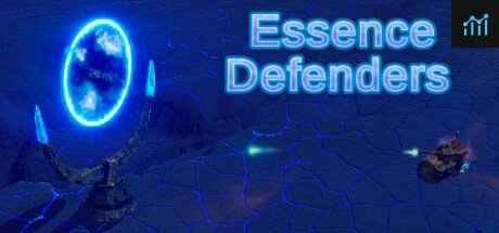 Essence Defenders System Requirements