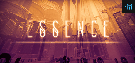 ESSENCE System Requirements