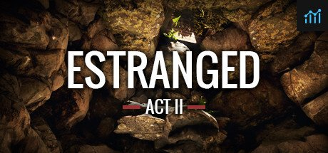 Estranged: Act II System Requirements