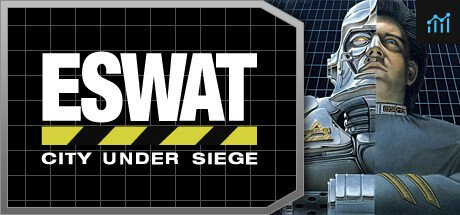 ESWAT: City Under Siege System Requirements