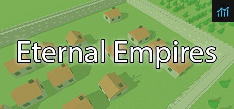 Eternal Empires System Requirements