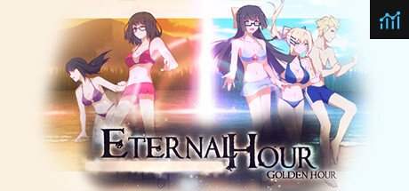 Eternal Hour: Golden Hour System Requirements