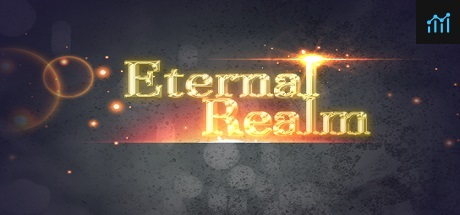 Eternal Realm System Requirements