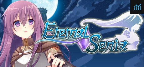 Eternal Senia System Requirements