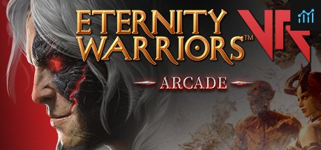Eternity Warriors VR System Requirements