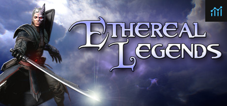 Ethereal Legends System Requirements