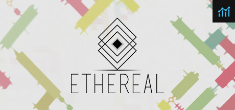 ETHEREAL System Requirements