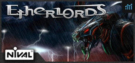 Etherlords System Requirements