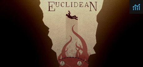 Euclidean System Requirements