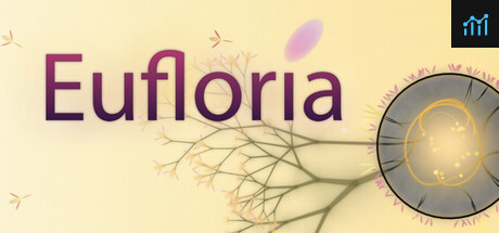 Eufloria HD System Requirements