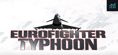 Eurofighter Typhoon System Requirements