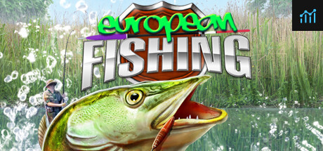European Fishing System Requirements