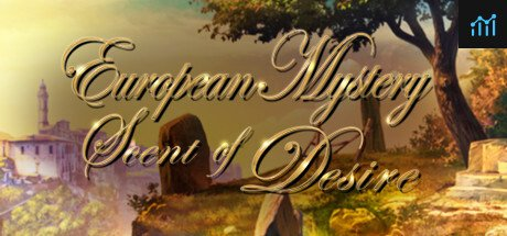 European Mystery: Scent of Desire Collector's Edition System Requirements