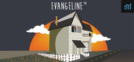 Evangeline System Requirements