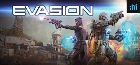 Evasion System Requirements