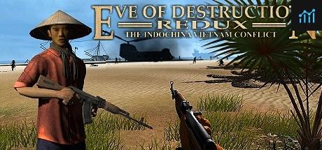 Eve of Destruction - REDUX VIETNAM System Requirements