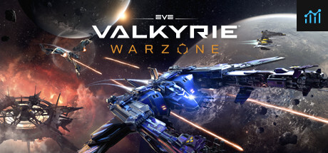 EVE: Valkyrie – Warzone System Requirements