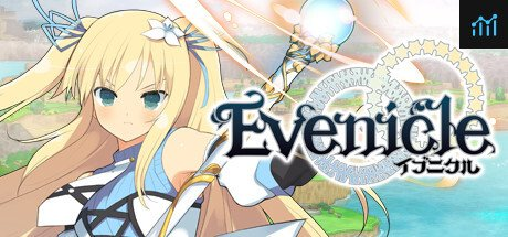 Evenicle System Requirements