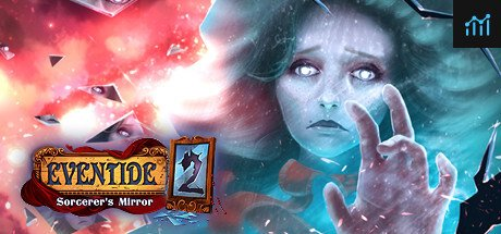 Eventide 2: The Sorcerers Mirror System Requirements