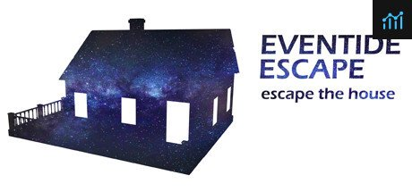 Eventide Escape System Requirements