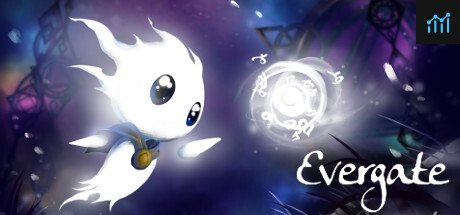 Evergate System Requirements
