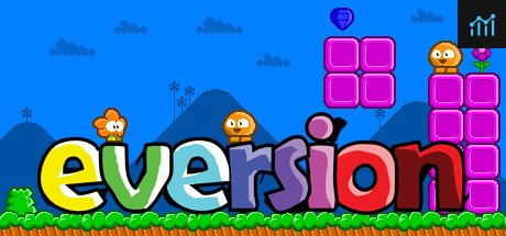 eversion System Requirements