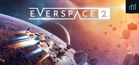 EVERSPACE™ 2 System Requirements