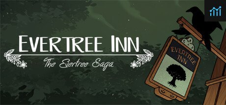 Evertree Inn System Requirements