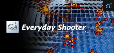 Everyday Shooter System Requirements
