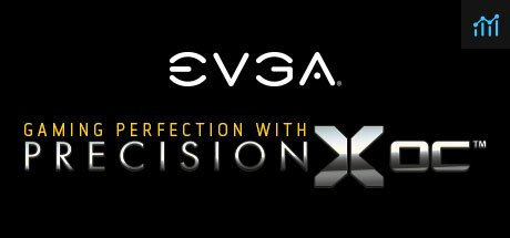 EVGA Precision XOC System Requirements